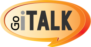 Go iTalk is the Go iLawn and Go iPave Blog
