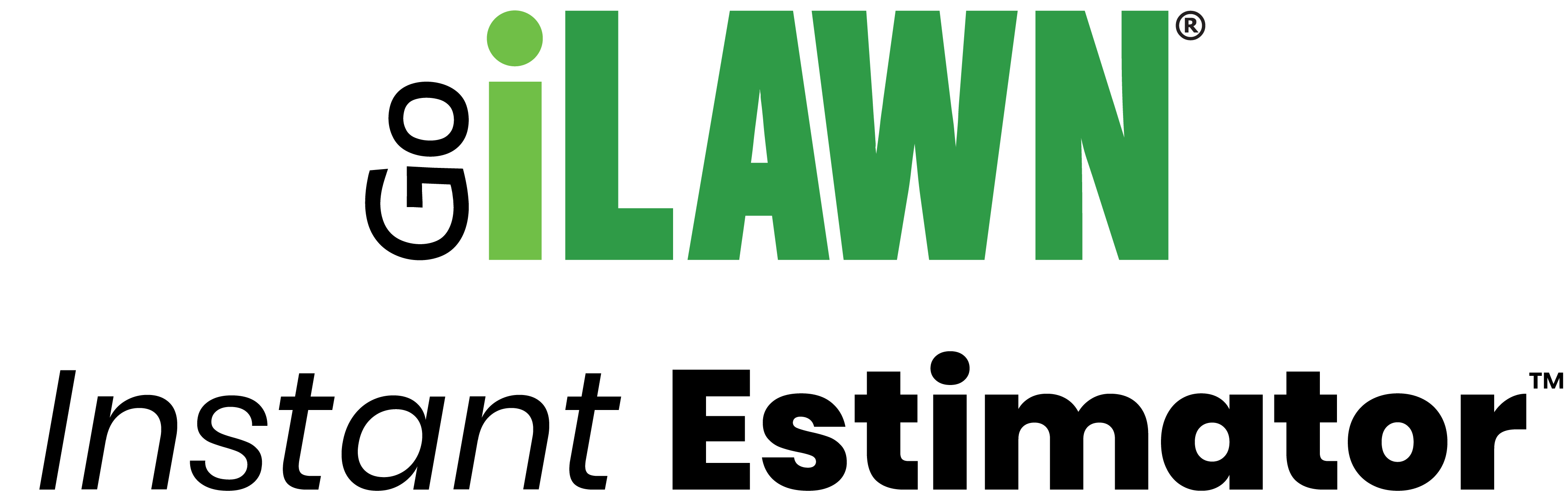 logo_goilawn_instantestimator